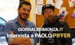"""La """"rivoluzione digitale"""" di Paolo Piffer VIDEO"""