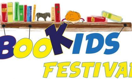 Kids Book Festival vi aspetta in Villa Reale – SCOPRI IL PROGRAMMA