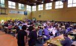 Più di mille bambini al Bernareggio Brick