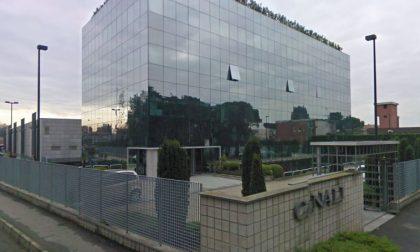 Canali Spa: in corso l'incontro tra i vertici aziendali e i sindacati