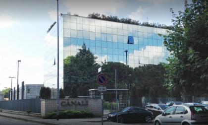 La Canali chiude lo stabilimento di Carate Brianza: a casa 134 persone