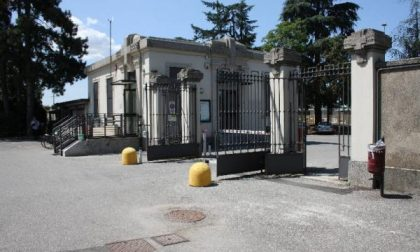 Ognissanti: in città il progetto delle visite guidate al cimitero