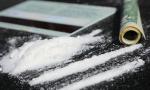 Cocaina importata nelle casse di ananas: a capo dell'organizzazione c'era un barlassinse