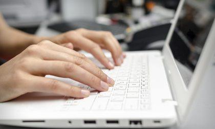 Il Comune di Lentate sempre più digitale, presto online le prenotazioni e l'accesso con Spid