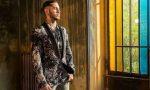 Il rapper Emis Killa si sposa