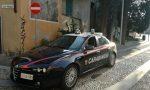 Seregno, nuovo blitz in Comune di Carabinieri e Guardia di Finanza – VIDEO