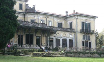 Arcore: Villa Borromeo scelta tra le 100 eccellenze italiane