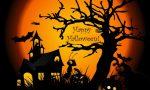 Festa di Halloween a Giussano
