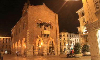 Illuminazione: 100mila euro per sistemare luci e impianti in città