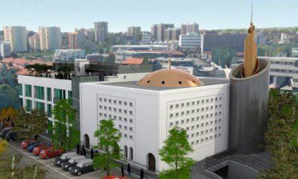 Il Tar boccia la Giunta: la moschea si può costruire