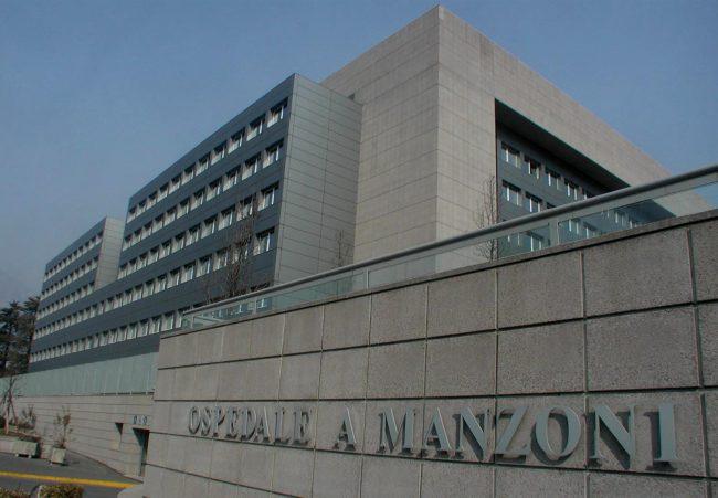 """""""Via di qua lesbica"""": la Regione chiede all'ospedale l'avvio di una indagine dopo il caso di omofobia a Lecco"""