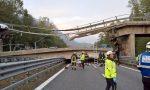 Crollo del ponte di Annone: quattro rinviati a giudizio. L'ingegnere Torresan patteggia