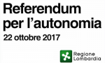 Referendum, centrodestra e centrosinistra si confrontano a Veduggio