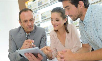 Lavoro in Brianza: le imprese puntano sui giovani