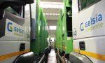 L'utile di Gelsia Ambiente supera 1,7 milioni di euro