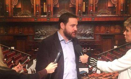 """Sicurezza ponti Milano Meda, Rampi: """"Da irresponsabili fare allarmismo"""""""