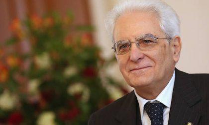Giostrai accusati di abusivismo chiedono aiuto al presidente Mattarella