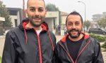 Forza Nuova a Cesano ha un nuovo coordinatore