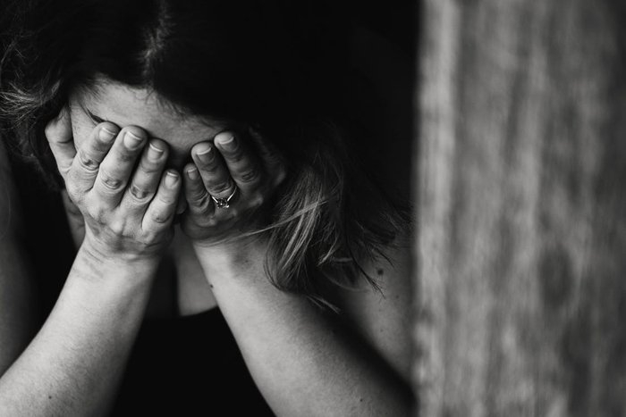 Donna e depressione incontro alla clinica zucchi - La cucina di via zucchi monza ...