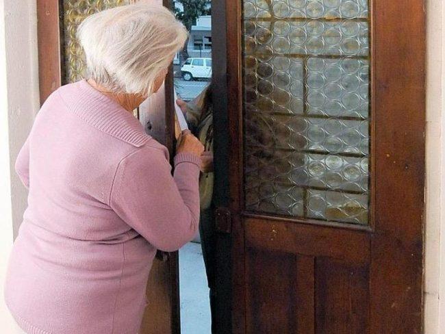 Truffa ai danni degli anziani a Cesano Maderno