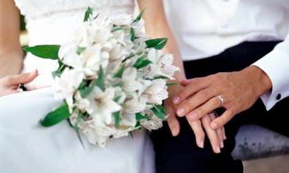 """Torna """"Viva gli sposi"""" 25 anni per gli sposi, 25 anni di successi"""