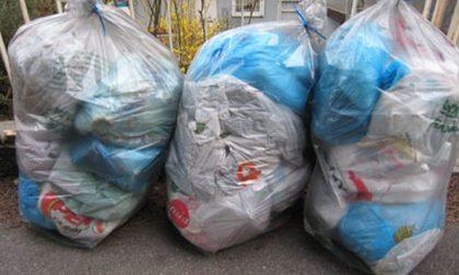 Tassa rifiuti, applicazione corretta a Giussano