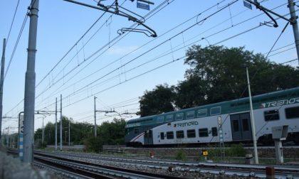 Ex operaio Falck senza casa e lavoro dorme sui treni