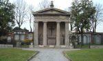 Il Mausoleo Casati in corsa per l'Art Bonus