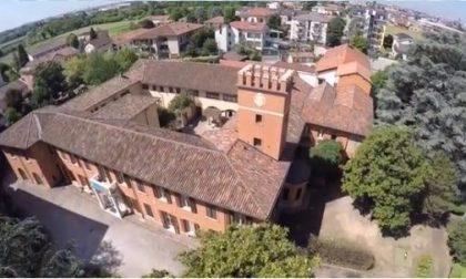 Orientamento scuole a Monza e open-day alla Scuola Tonoli