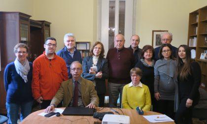 Caritas, indagine sulla povertà ad Arcore