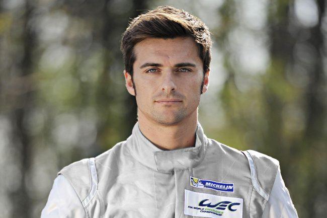 Monza Rally Show un brianzolo sfida i campioni VIDEO