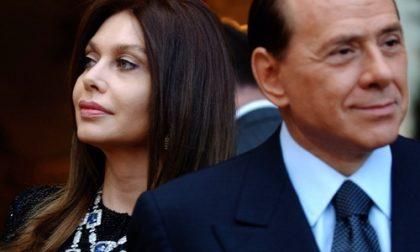 Divorzio Berlusconi-Lario: il maxi assegno per Villa Borromeo di Arcore?