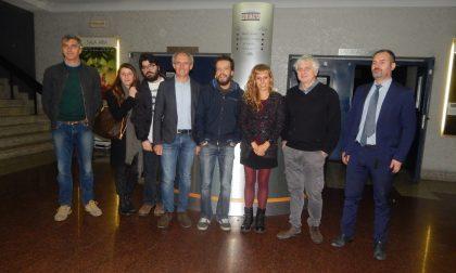Cineforum pronto a tornare al Politeama