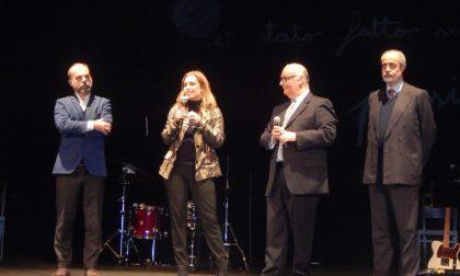 Mafia, affari e politica nello spettacolo in scena a Seregno