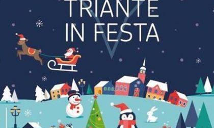Il Villaggio di Babbo Natale arriva a Monza