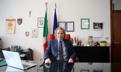 """L'istituto comprensivo """"Koiné"""" ancora senza preside: rinuncia anche Garlati"""