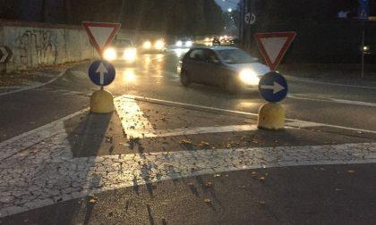 """Arcore: l'assessore Perego: """"Avevo l'ok del sindaco Carniel sulla Ztl in via Brianza"""""""