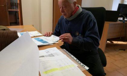 Elenchi pagati e mai consegnati: la denuncia di un renatese