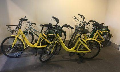 Anche la Brianza vuole il bonus bici