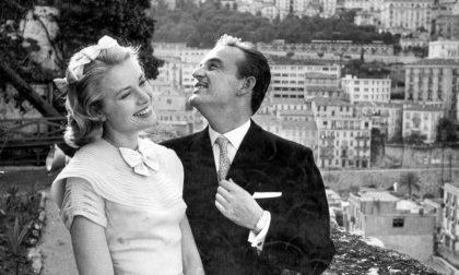Parole d'amore del Novecento in Sala Maddalena