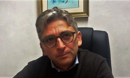Seregno Tutta la verità dell'ex sindaco Edoardo Mazza VIDEO