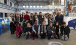 PMI DAY: Le scuole in visita alle imprese brianzole – VIDEO