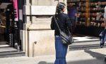 Sorprese con cacciaviti niente condanna per due rom