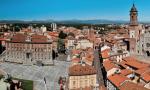 Ambiente: Monza la città peggiore della Lombardia