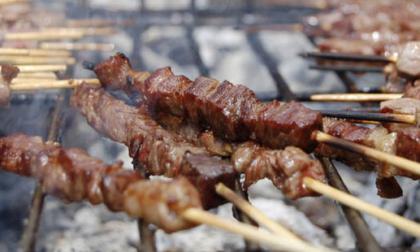 Sagre nel weekend: a Triuggio c'è November Pig Fest