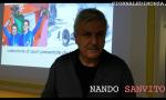 Carate, Nando Sanvito presenta il nuovo libro su Agliate. VIDEO
