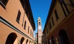 Vimercate eccellenza verde secondo comitato nazionale Zero Waste Italy