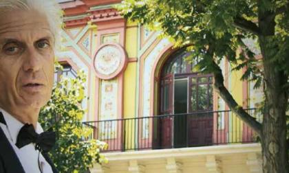 L'omaggio di Monza a Charles Baudelaire per i 150 anni dalla morte