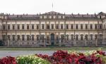 "Bonomi: ""Parco, Villa Reale e Autodromo sono asset strategici"""