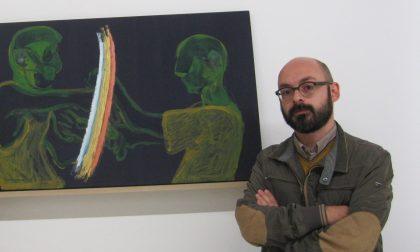 Museo di Lissone: Zanchetta confermato direttore